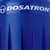 Dosatron Downloadservice